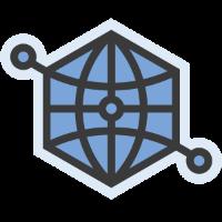 [SMO] Ajouter OpenGraph sur WordPress sans plugin