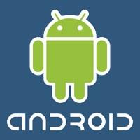 Tester son site sur les tablettes Android