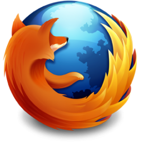 Top 5 extensions firefox