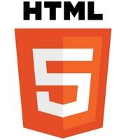 La puissance d'HTML5