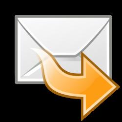 Connaitre son SMTP facilement