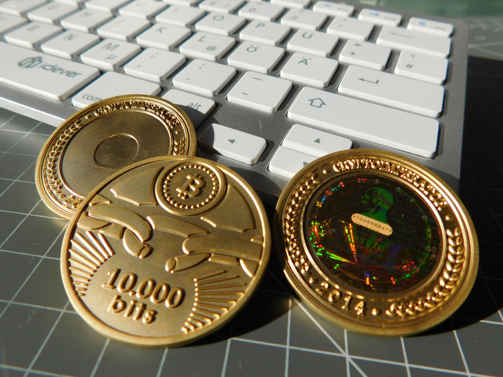 Générer des crypto revenus sur son site