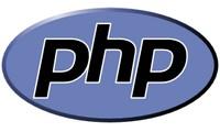 PHP5 chez votre hebergeur