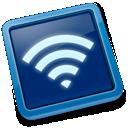 Wifite 2 ou le crack facile du wifi