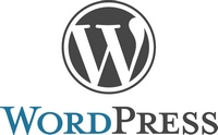 WordPress chez free perso